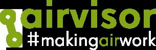 airvisor logo